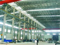 Zhenjiang East Biotech Equipment and Technology Co., Ltd.