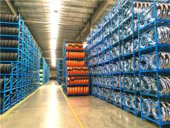 Qingdao Greenmaster Industrial Co., Ltd.