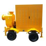 Yongjia Borra Pump & Valve Manufacture Co., Ltd.