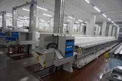 Ningbo Widen Textile Co., Ltd.