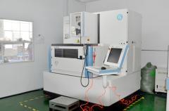 Shenzhen XCHO Technology Limited