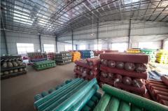 Heshan Yuehan Umbrella Manufacturing Co., Ltd.