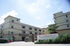 Guangzhou Meiyang Electrical Co., Ltd.