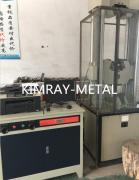 Qingdao Kimraymetal Industry Co., Ltd.