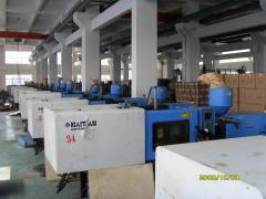 Taizhou Kobold Sprayer Co., Ltd.