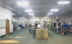Suzhou TESTech Instrument Technologies Co., Ltd.