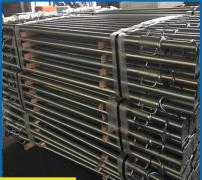 Shandong Hualaimei Machinery Technology Co., Ltd.