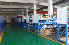 Shandong Light M & E Co., Ltd.