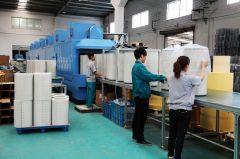 Shanghai Thenow Purification Technology Co., Ltd.