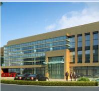 Zhenjiang Chunhuan Sealing Materials Co., Ltd. (Group)