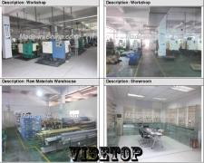 Shenzhen Vibetop Technology Co., Ltd.