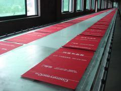 Yiwu Dingxiang Bags Factory