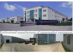 Component Electron Group Limited