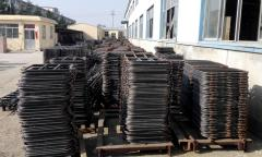 Qingdao Sincere Metal Product Co., Ltd.