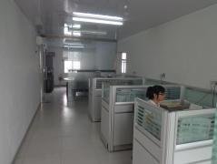 Zhejiang Guangya Machinery Co., Ltd.