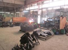 Dongguan STC Machinery Equipment Co., Ltd.