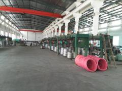 Xinghua Tonghe Special Steel Products Co., Ltd.