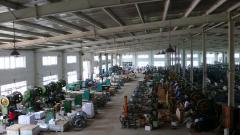 Changzhou Kya Trading Co., Ltd.