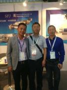 Qingdao Ruichenghongyuan Industry & Trade Co., Ltd.