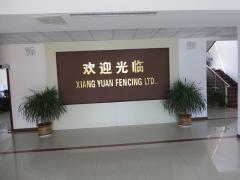 Tianjin Yuelei Metal Products Co., Ltd.