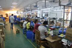 Guangzhou Future Green Lighting Co., Ltd.