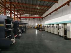 Hangzhou Xianghuai Machinery Technology Co., Ltd.
