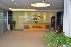 Shenzhen Seego Technology Co., Ltd.