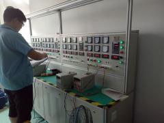 Haiyan Lixiang Electronic Technology Co., Ltd.