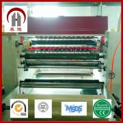 Qingdao Kojus Adhesive Products Co., Ltd.