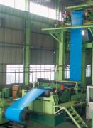 Qingdao Hongfengxin International Trade Co., Ltd.