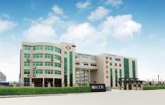 Zhejiang Yaoda Intelligent Sci-Tech Co., Ltd.