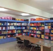 Guangzhou Yihong Paper Products Co., Ltd.