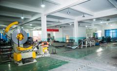 Ningbo Longtu Network Technology Co., Ltd.
