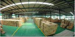 Qingdao Tonyin Industrial Co., Ltd.