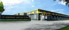 Qingdao J&K Co., Ltd.