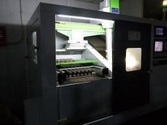Yuyao Jiahua Medical Appliance Co., Ltd.