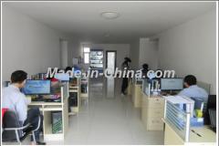Hebei Saixuan Import & Export Trading Co., Ltd.