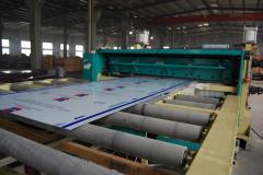 Taizhou Kingertai Decoration Material Co., Ltd.