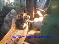 Zaozhuang Yiding Bearing Co., Ltd.