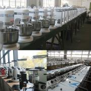 Guangzhou Itop Kitchen Equipment Co., Ltd.