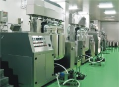 Nantong Sunway Co., Ltd.