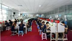Beach Gem & Jewelry (HK) Co., Ltd.