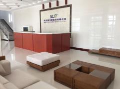Hebei SLN Sling Group Co., Ltd.