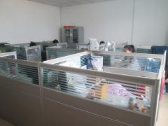 Shenzhen Huiertai Electronic Tech. Co., Ltd.