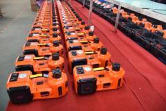 Nanjing Rogo Electronic Technology Co., Ltd.
