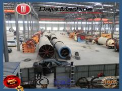 Henan Dajia Mining Machinery Co., Ltd.