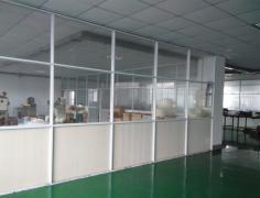 Changzhou Feilong Motors and Electric Appliance Factory