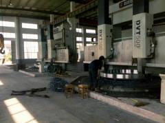 Jiangsu Rongcheng Forgings Co., Ltd.
