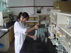 Shijiazhuang Tilin Technology Co., Ltd.