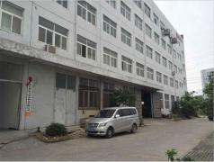 Zhejiang L&R Electric Co., Ltd.